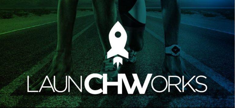 CHW LaunCHWorks